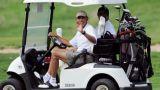 Πού θα κάνει τις πρώτες του διακοπές ως... πολίτης ο Μπαράκ Ομπάμα