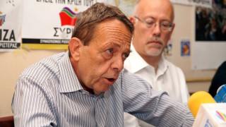 ΔΟΛ: θύελλα αντιδράσεων για την τοποθέτηση Μουλόπουλου