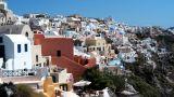 H Ελλάδα μέσα από ένα βίντεο του πιο διάσημου Πορτογάλου ταξιδιωτικού μπλόγκερ