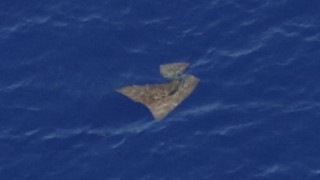 Η Αυστραλία δεν αποκλείει μελλοντική υποβρύχια έρευνα για την πτήση MH370