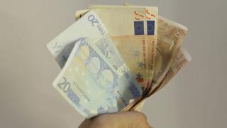 Επιτείνεται ο χρόνος υπαγωγής στην εθελούσια αποκάλυψη εισοδημάτων