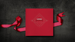 The Campari Red Book of Style: Ο απόλυτος οδηγός στυλ