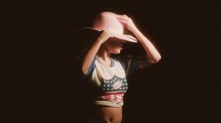 Lady Gaga: Καμία λογοκρισία από το NFL για τον Ντόναλντ Τραμπ
