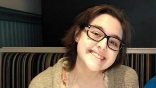 Έφηβη με ανίατη ασθένεια εμπνέει το ίντερνετ να κάνει μια πράξη καλοσύνης