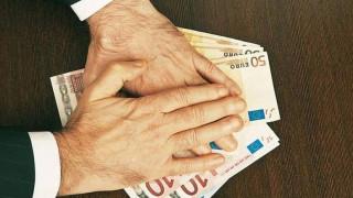 Οι εφορίες στέλνουν προσκλήσεις στους φορολογούμενους - Ποιους αφορά