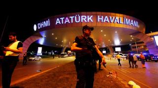 Απαγόρευσαν την είσοδο στην Τουρκία σε δημοσιογράφο των NYT