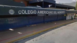Συναγερμός στο Μεξικό: Φοιτητής άνοιξε  πυρ σε κολέγιο