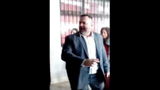 Βίντεο Ντοκουμέντο: Η επίθεση των Χρυσαυγιτών στο Πέραμα