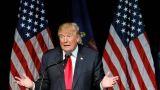 Δεν θα σταματήσει το tweeting ο Ντόναλντ Τραμπ