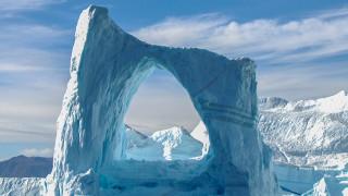 Το 2016 η θερμότερη χρονιά της Γης (vids)