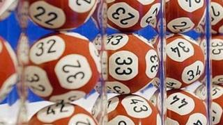 Κλήρωση ΛΟΤΤΟ: Αυτοί είναι οι τυχεροί αριθμοί