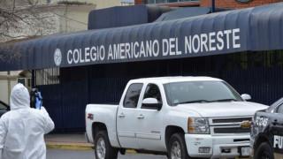 Μεξικό: 15χρονος άνοιξε πυρ μέσα σε τάξη και στη συνέχεια αυτοκτόνησε