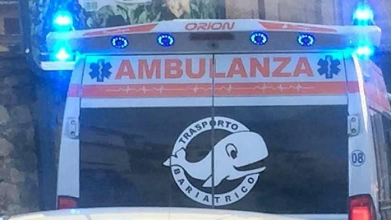 Σεισμοί Ιταλία: Ένας νεκρός κι ένας αγνοούμενος