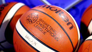 Champions League Basket: νίκη η ΑΕΚ στο Βελιγράδι, ήττες για Άρη & ΠΑΟΚ