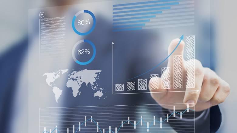 Στα 3,5 τρισ. δολάρια οι δαπάνες της παγκόσμιας αγοράς πληροφορικής