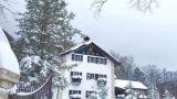 Ιταλία: Χιονοστιβάδα έπληξε ξενοδοχείο-Τρεις αγνοούμενοι