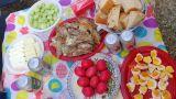 Πάσχα 2017: Ποια η ημερομηνία εορτασμού του