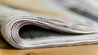 Το σχέδιο της κυβέρνησης για τη διάσωση των ΜΜΕ που απειλούνται με λουκέτο