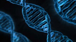 Επανάσταση στην ιατρική: Ανάλυση του DNA μέσω κινητού τηλεφώνου