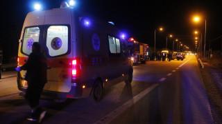 Κρήτη: Νεκρό βρέφος έξι μηνών μετά από καυγά των γονιών του