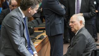 Το plan B της Γερμανίας για την Ελλάδα