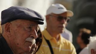 Συντάξεις Φεβρουαρίου: Πότε θα καταβληθούν στους συνταξιούχους
