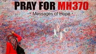 Αμοιβή για όποιον εντοπίσει την άτρακτο της Malaysia Airlines