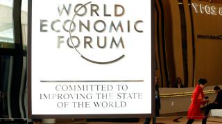 Νταβός 2017: Από τη συνάντηση Παπανδρέου-Οζάλ, στην άνοδο του «λαϊκισμού»