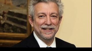 Κοντονής: Θα επιλυθούν οι συνταξιοδοτικές υποθέσεις από το νέο φορέα