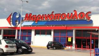 Μαρινόπουλος: Προϋπόθεση η εκποίηση 22 καταστημάτων