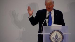 Ορκωμοσία Τραμπ: Η «dream team» της κυβέρνησης