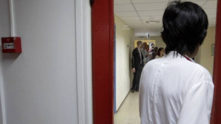ΑΣΕΠ: Προκήρυξη για 1.666 προσλήψεις