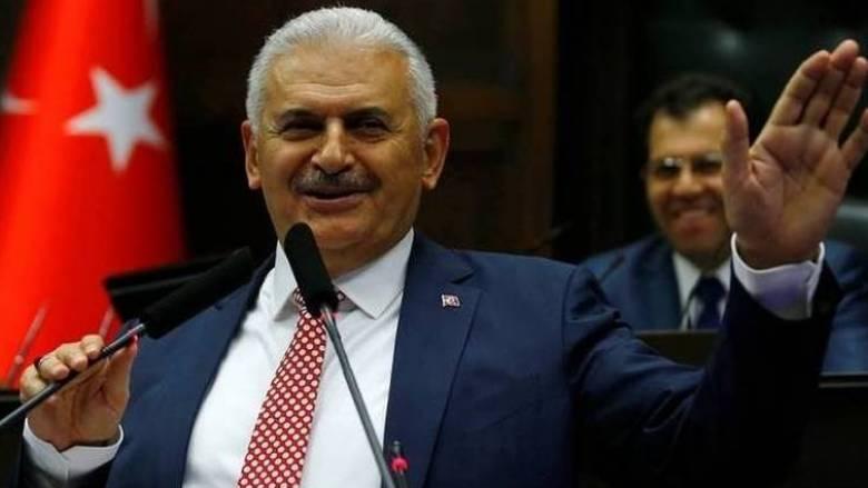 Κυπριακό: Δεν τίθεται θέμα εγγυήσεων της Τουρκίας, λέει ο Γιλντιρίμ