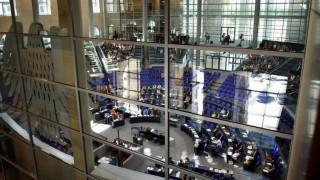 Η ελληνική κρίση μπορεί να προκαλέσει μεγάλη ζημιά στη Γερμανία