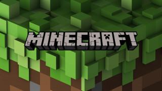 Μέσω Minecraft η μεγαλύτερη κυβερνο-επίθεση όλων των εποχών