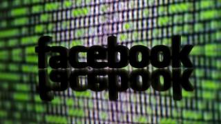 Το Facebook κατηγορείται (ξανά) για λογοκρισία και φυλετική προκατάληψη