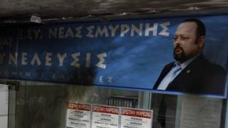 Ποινική δίωξη στο Σώρρα για παράβαση του αντιρατσιστικού νόμου