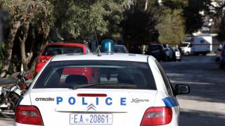 Πάτρα: Συνελήφθη άνδρας που βίαζε την ανήλικη κόρη του