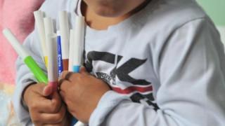 Η μάνα των τριών ανήλικων παιδιών στην Πάτρα: «Δώστε τα για υιοθεσία»