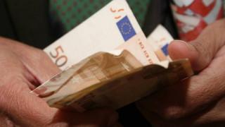 Έκδοση μεγαλοοφειλέτη που χρωστάει μισό δισ. στο Δημόσιο