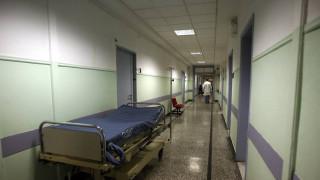 Υπουργείο Υγείας: Ανοίγουν νέα κρεβάτια ΜΕΘ - Περιορίζονται οι λίστες αναμονής