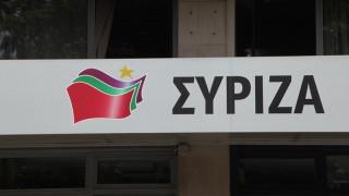 ΣΥΡΙΖΑ: Λογικός ο πανικός της ΝΔ για την εξεταστική