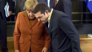 «Πάγωσε» το Βερολίνο από την ομιλία Τραμπ