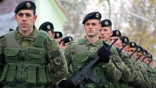 Κοσσυφοπέδιο: προς μια «νέα Συρία» στα Βαλκάνια;