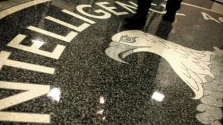 ΗΠΑ: Ο Ντόναλντ Τραμπ στα γραφεία της CIA