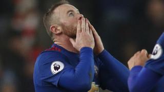 Premier League: πρώτος σκόρερ στην ιστορία της Γιουνάιτεντ ο Ρούνεϊ