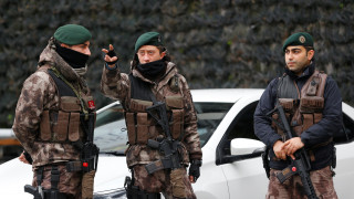 Τουρκία: Τουλάχιστον 400 νέα εντάλματα σύλληψης στο πλαίσιο εκκαθαρίσεων