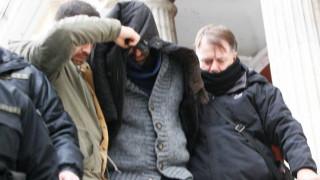 Δολοφονία παιδοψυχιάτρου: Ο  καθ' ομολογίαν δολοφόνος είχε τηλεφωνήσει στον Σώρρα