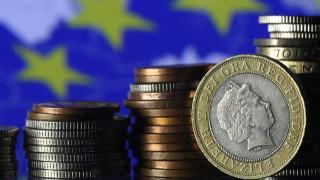Οι Έλληνες ρευστοποιούν χρυσές λίρες για να καλύψουν τις ανάγκες τους