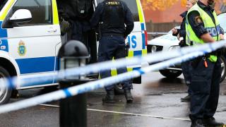 Σουηδία: Ομαδικός βιασμός γυναίκας σε live μετάδοση στο Facebook